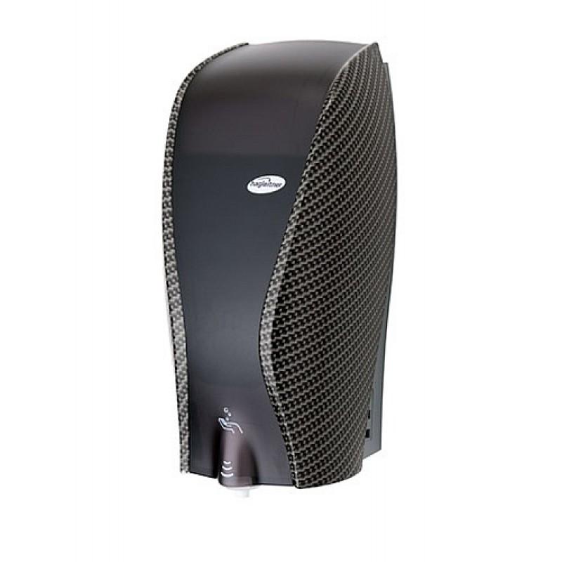 Диспенсер сенсорный дозатор мыльной пены Xibu CARBON