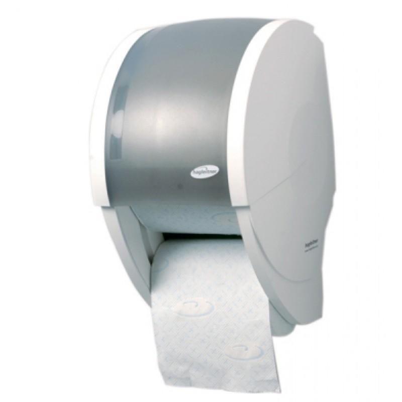 Держатель рулонной туалетной бумаги Luna 2.0 paperBOY