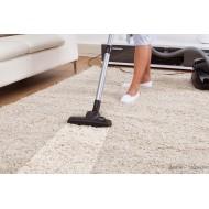 Чистка ковровых напольных поверхностей (2)