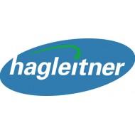 Hagleitner (125)