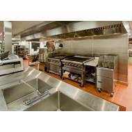 Профессиональная химия для кухни (14)