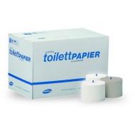 Туалетная бумага (14)