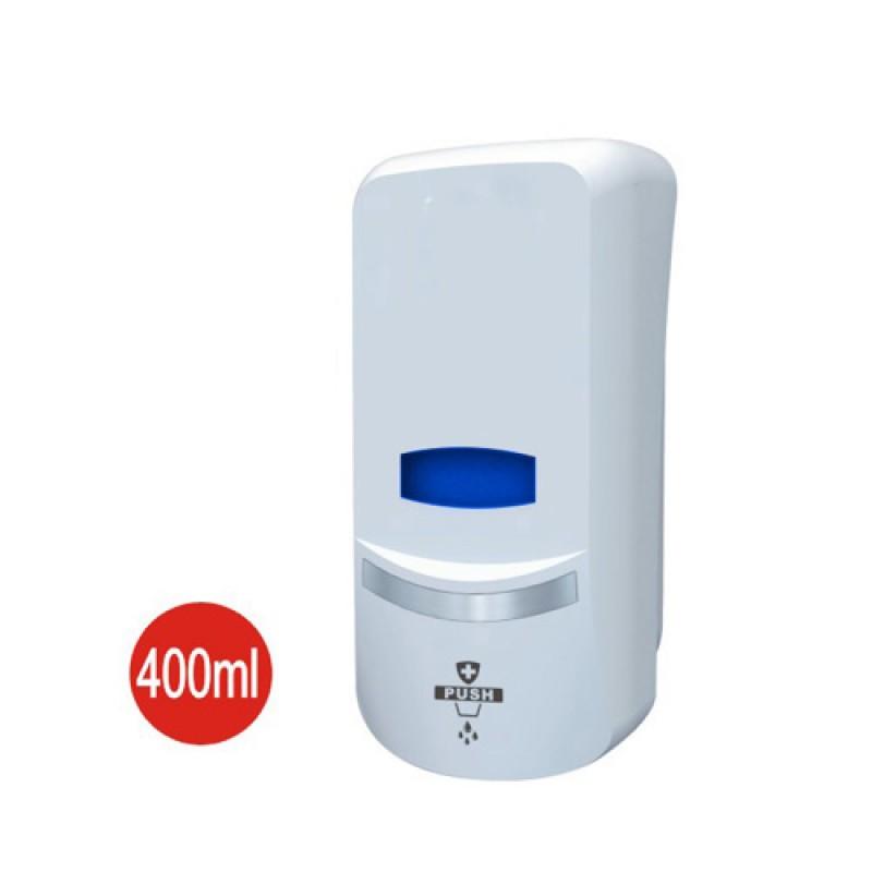 Дозатор жидкого мыла ELEMENT 400