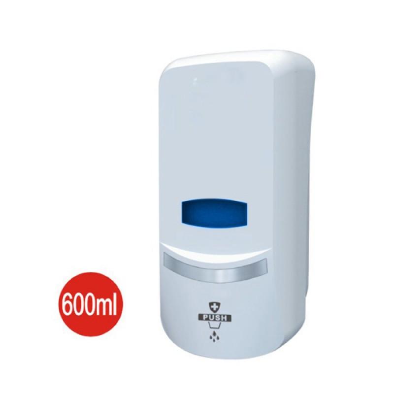 Дозатор жидкого мыла ELEMENT 600
