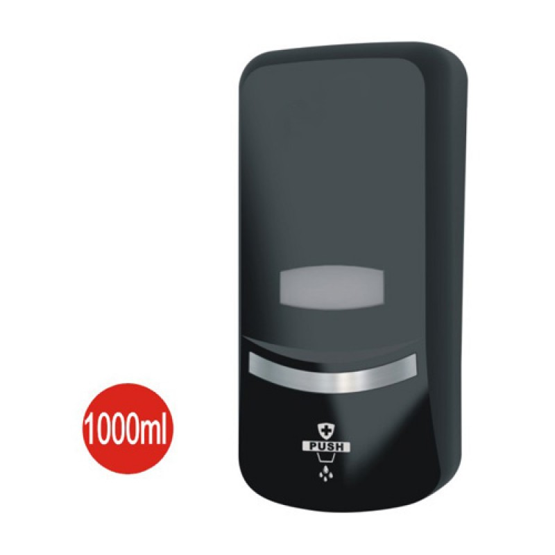 Дозатор жидкого мыла ELEMENT 1000