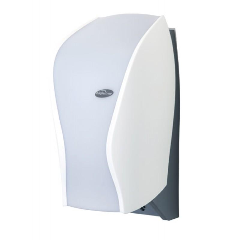 Механический держатель рулонной туалетной бумаги Xibu