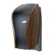 Диспенсеры для туалетной бумаги (15)