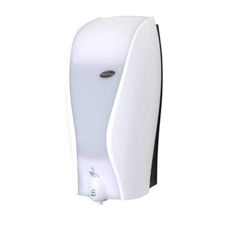 Диспенсер сенсорный дозатор мыльной пены Xibu