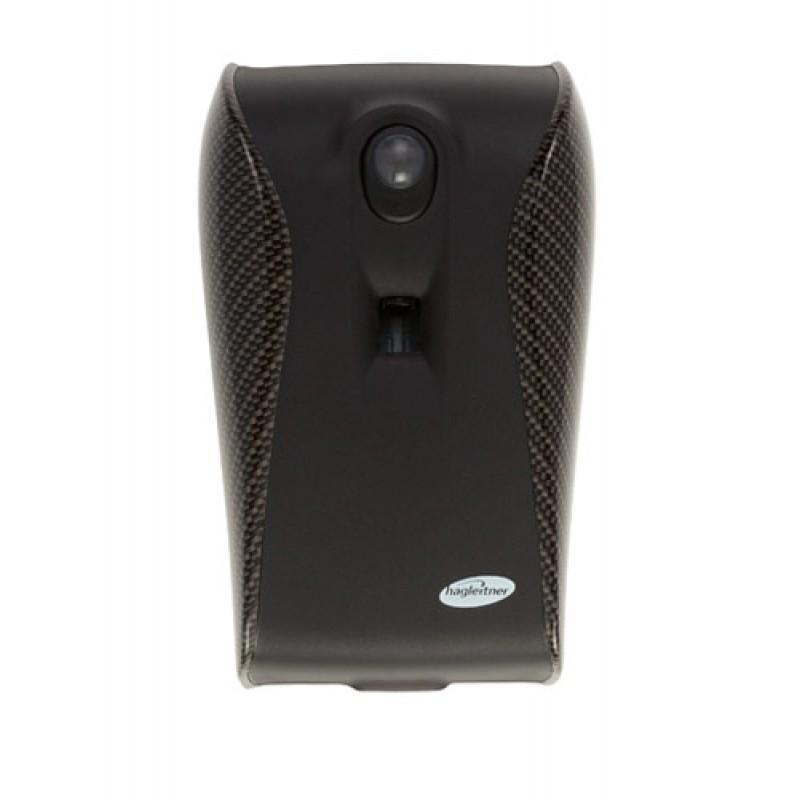 Сенсорный дозатор освежителя воздуха Xibu CARBON