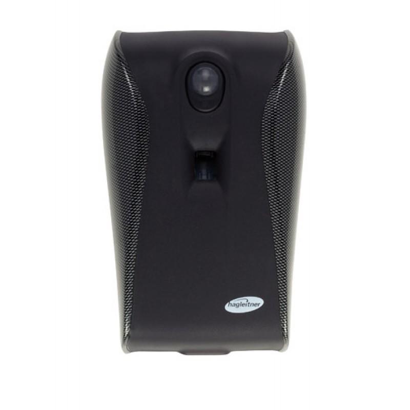 Сенсорный дозатор освежителя воздуха Xibu TECH