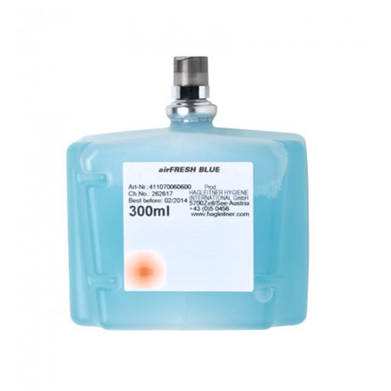 Освежитель воздуха airFRESH BLUE