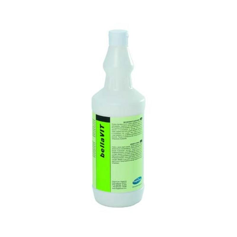 bellaVIT Средство для удаления сильных загрязнений с твердых поверхностей