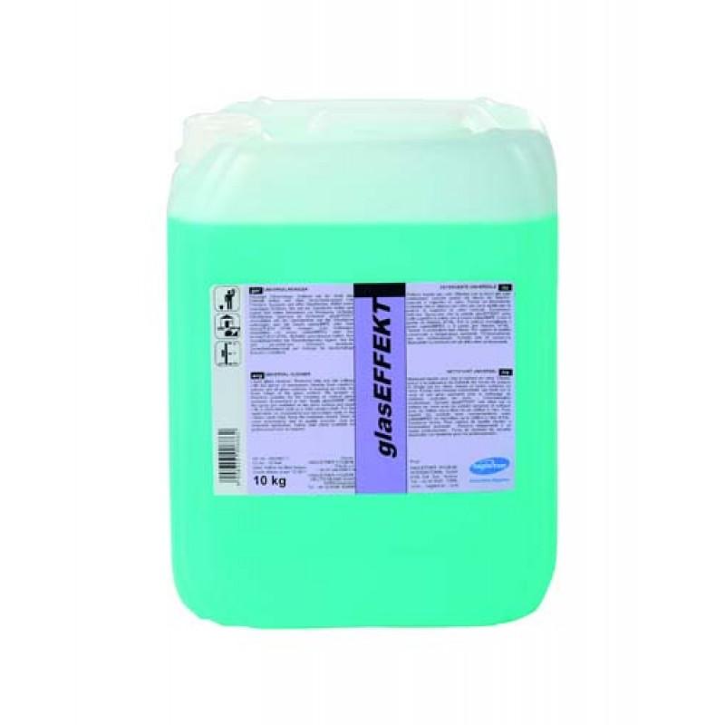 glasEFFEKT Чистящее средство для стекла