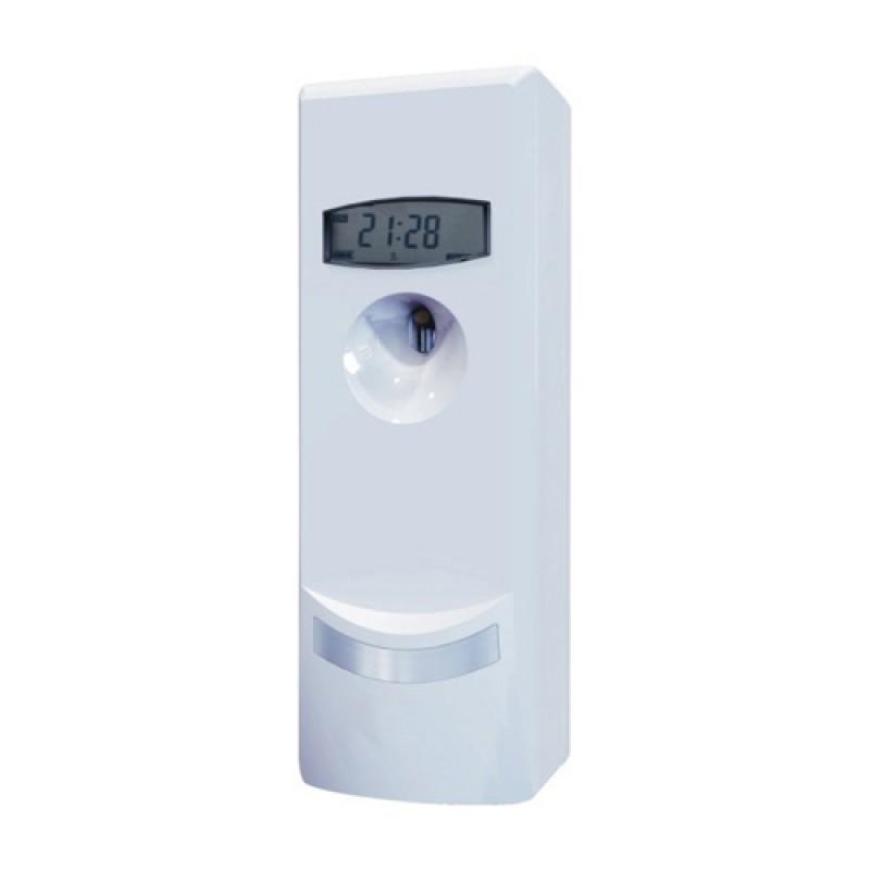 Автоматический освежитель воздуха ELEMENT LCD