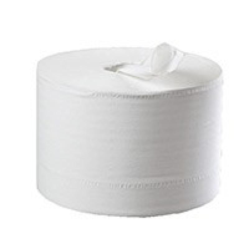 Туалетная бумага Centrefeed Roll 160 m