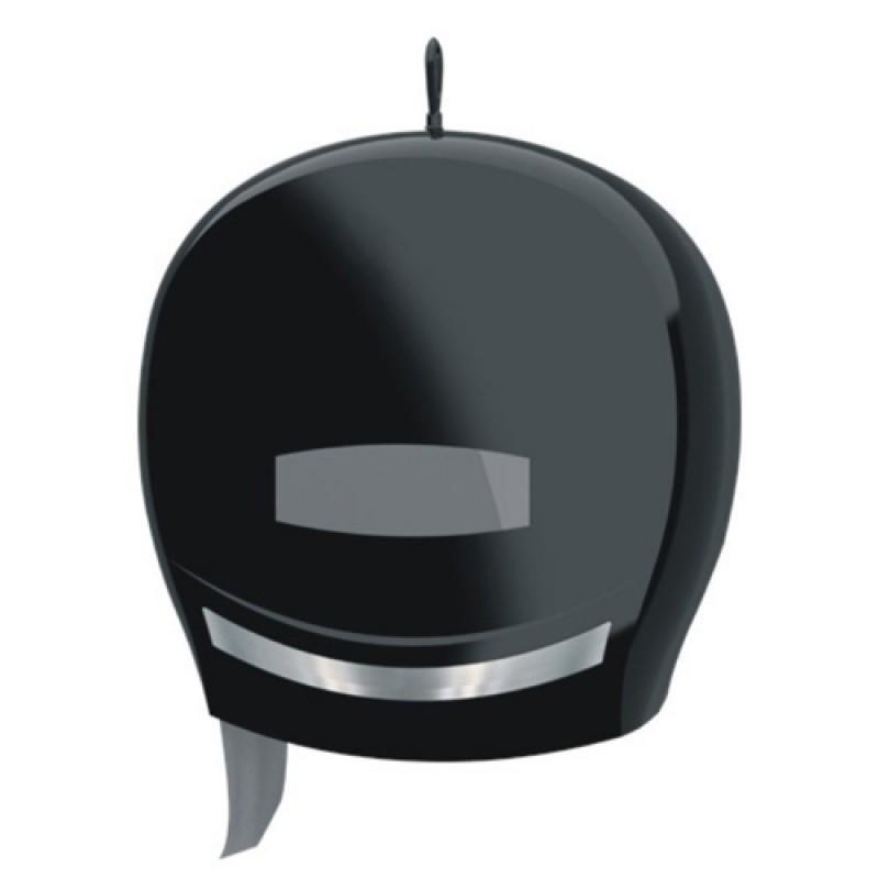 Диспенсер рулонной туалетной бумаги ELEMENT Mini Jumbo