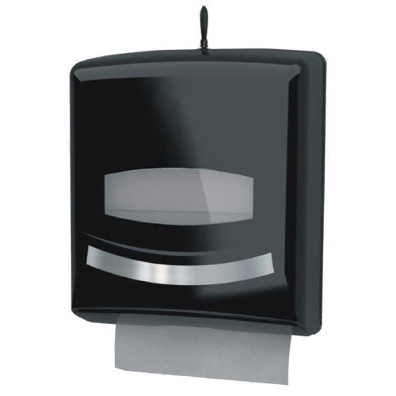 Диспенсер бумажных полотенец ELEMENT (V,I)