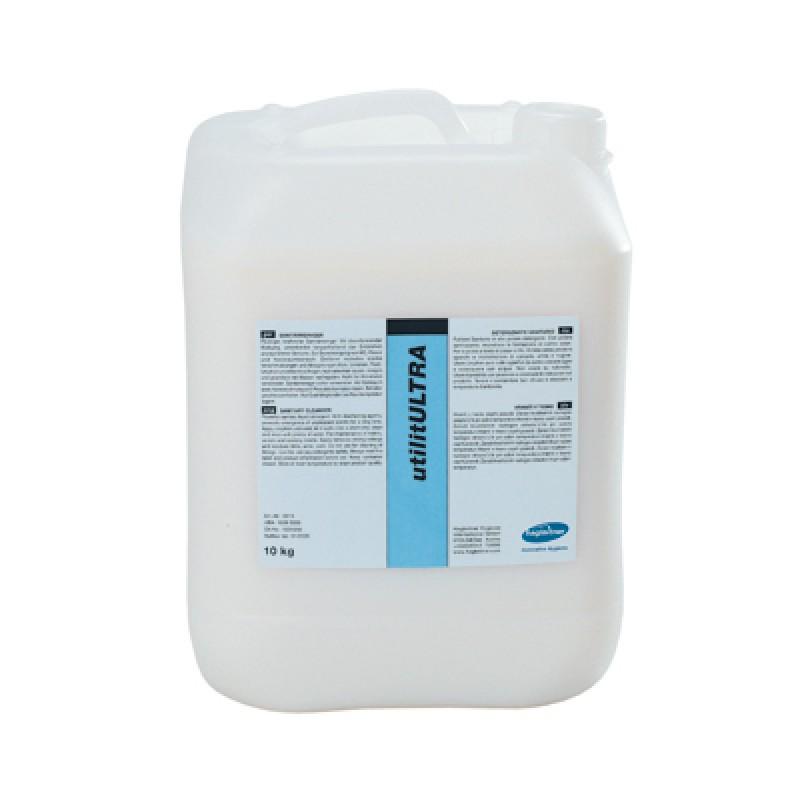 utilitULTRA Защитное покрытие для водостойких полов